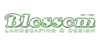 Blossom Landscaping And Design